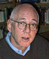 Jeffrey H. Goldstein